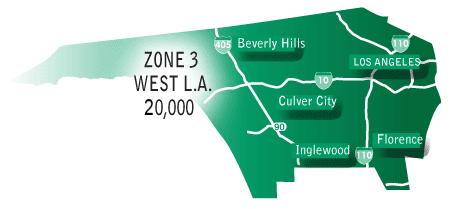 WestLA_Zone3