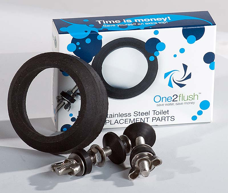 One2flush Repair Kit 201
