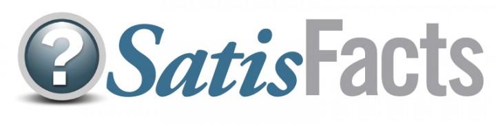 cropped-sfr-logo
