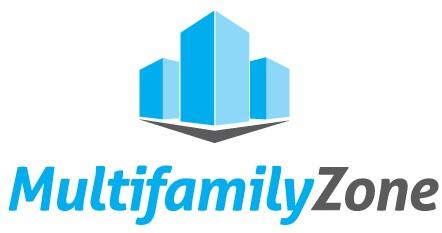 MultifamilyZone_logo