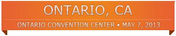 Ontario_banner
