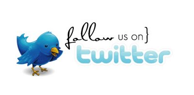 follow-us-on-twitter2