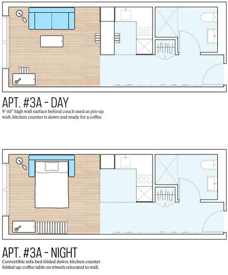 Micro-Apartment_3