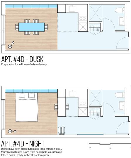 Micro-Apartment_4