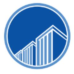 RentMetrics logo
