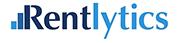 rentlytics-header-logo