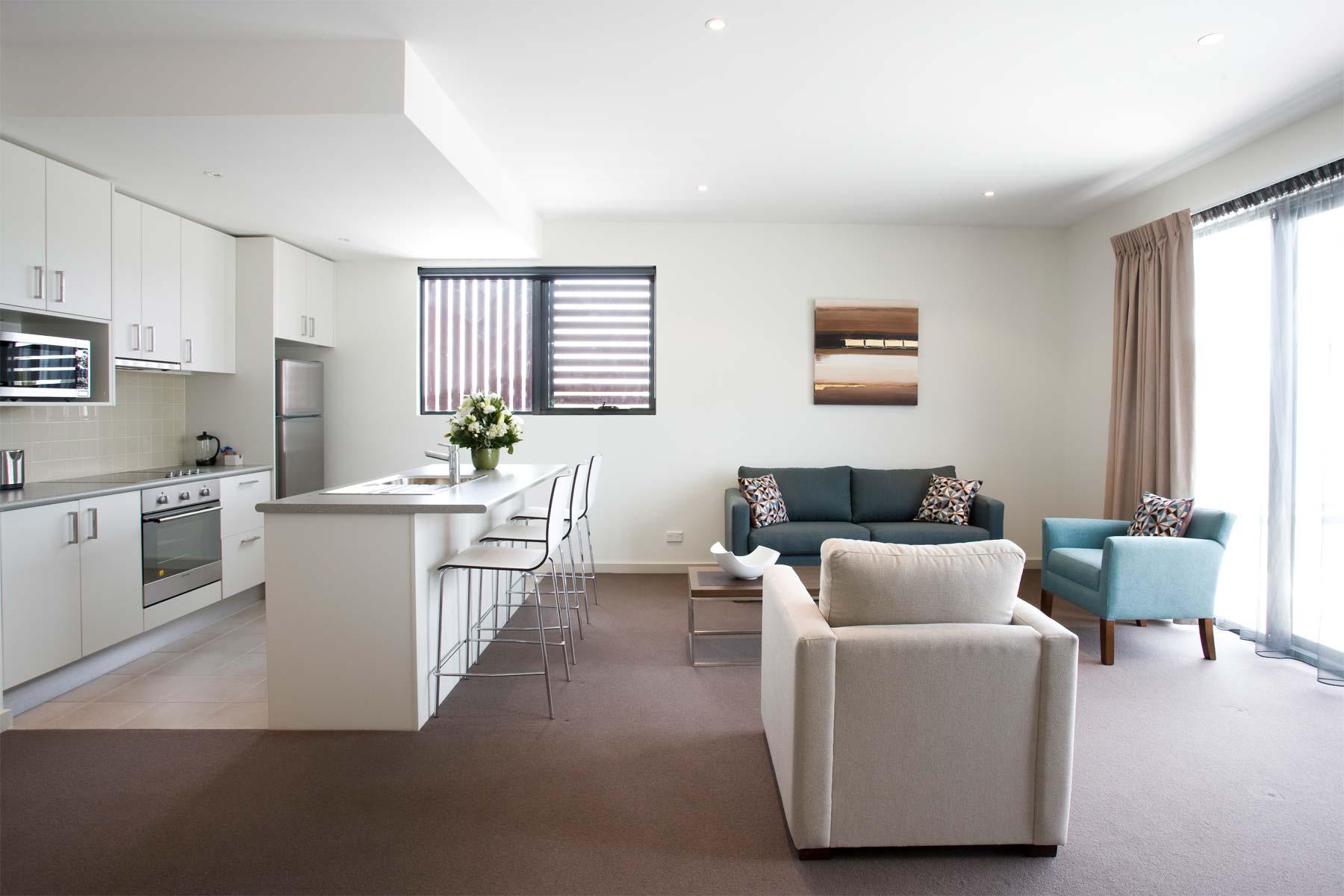 2014-Modern-Apartment-Design-Living-Room-and-Kitchen-Set
