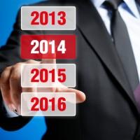 Appfolio_2014Predictions