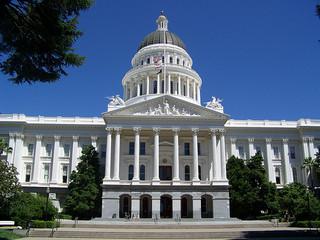 California_Laws_Landlord1