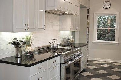 KitchenDesign_1