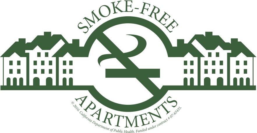Smoke-Free-Apartments