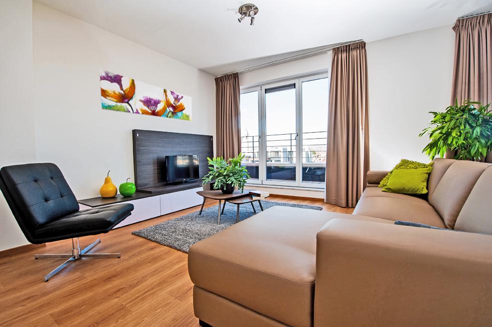 apartment unit_1