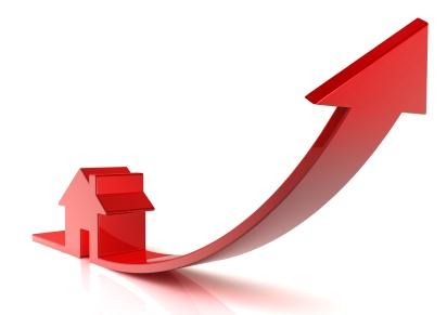 improvinghousingmarket
