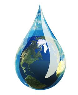 WaterSavings