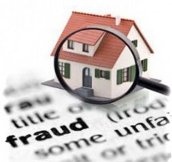 mortgage-fraud2
