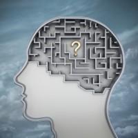 tenant psychology