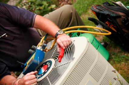 HVAC-Preventative-Maintenance