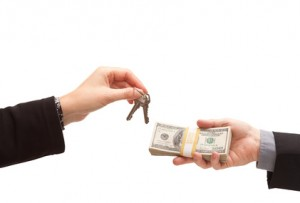 cash-and-keys-300x203