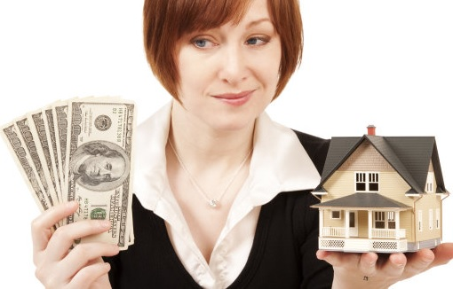 Income-Tax-Income-from-Rentals