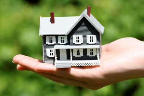 Real-Estate-Agency-Carmel-NY-500x333