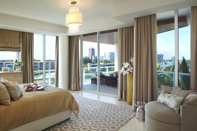 Hollywood-Luxury-Apartments-With-Floor-White