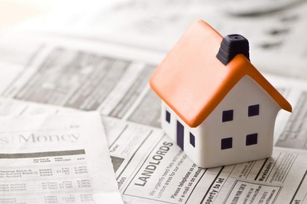 Landlord-Insurance-e1379588073855