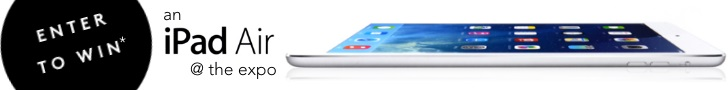 iPadGiveaway_ExpoAd_AAOA