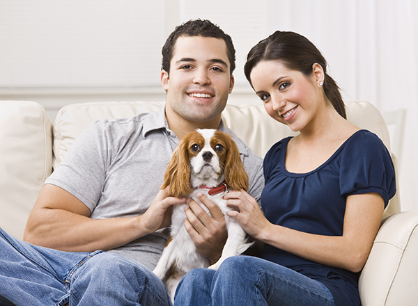 Pets_Apartments_in-Lynchburg-VA