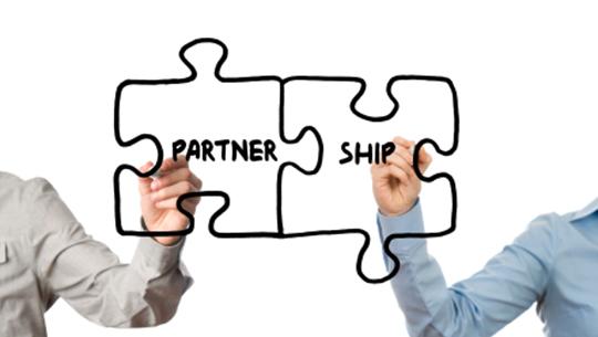 partner_ship
