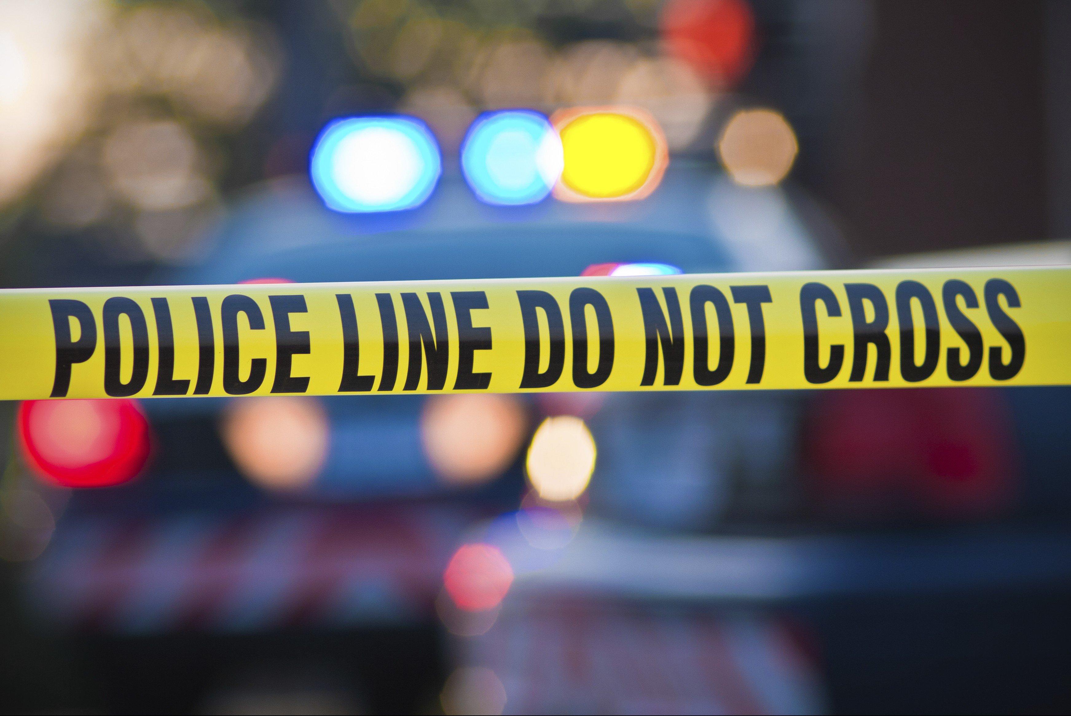 police-crime-tape-e1425658348437