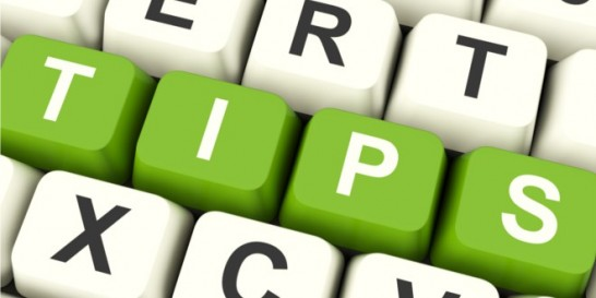 tips_for_project_management