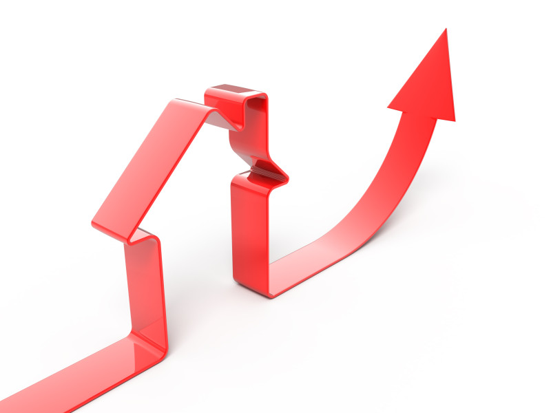rent increase_1