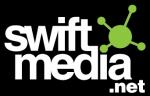 Swift Media