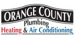 Orange County Plumbing