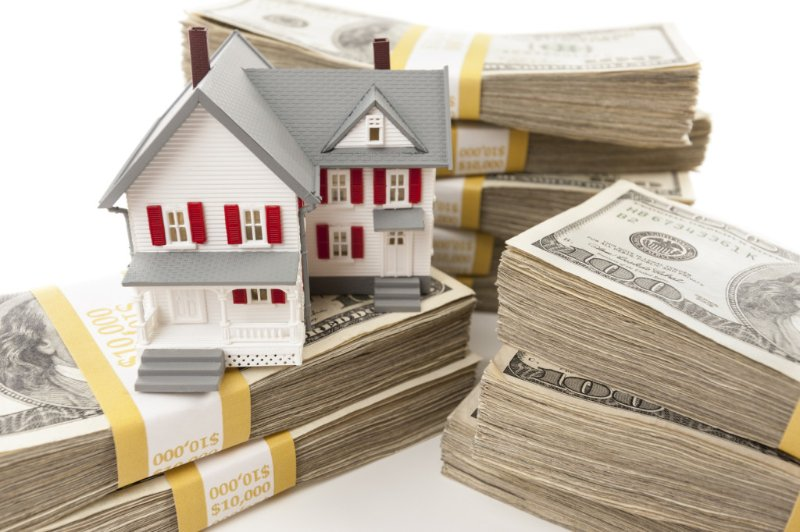 Image result for The Top 5 Ways to Make More Money on Your Rental Properties