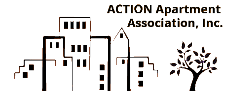 actionassociation