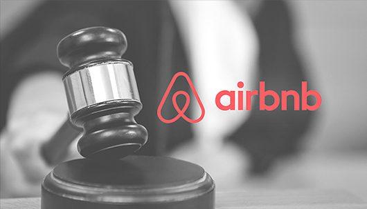 airbnb-lawsuit