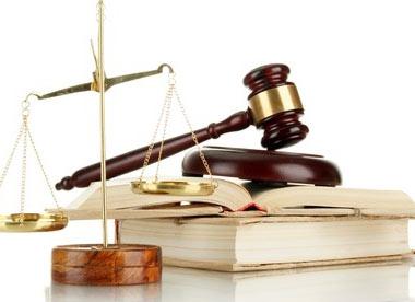 landlord-law_2