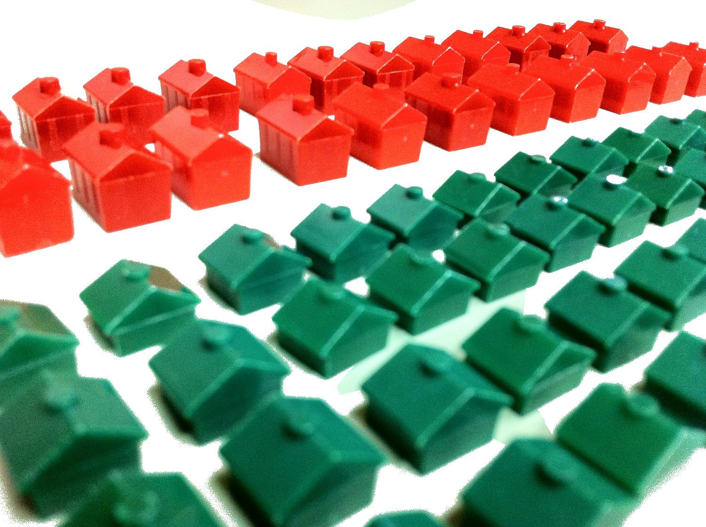 monopoly-housing