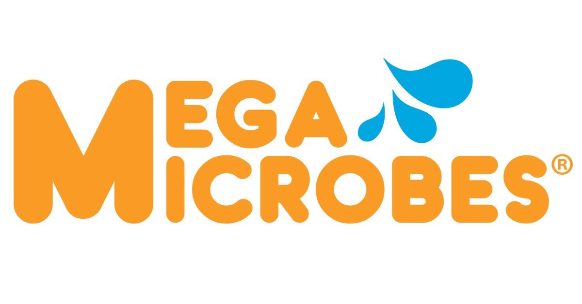 MegaMicrobes